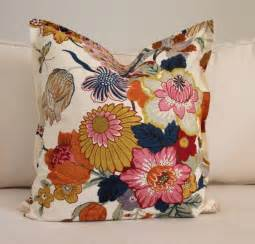 no sew decorative pillows diy throw pillows ideas inspirations and projects
