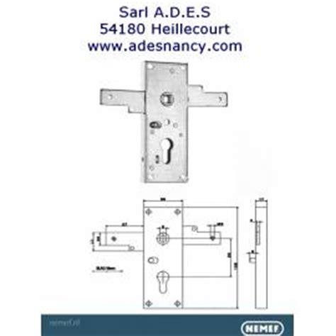 Mecanisme Fermeture Porte Garage Basculante by Porte De Garage Basculante Fermeture Isolation Id 233 Es