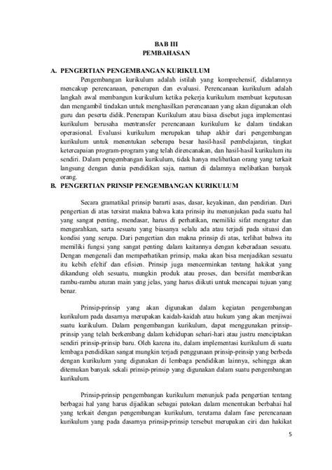 makalah membuat selai nanas makalah prinsip fleksibilitas