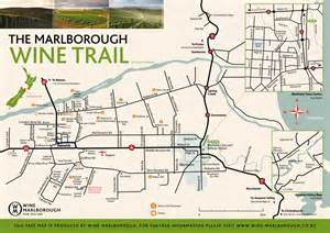 colorado wineries map colorado vineyards