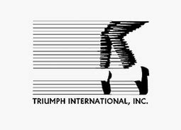 Trium Mba Requirements by Triumph International Inc Logopedia Fandom Powered
