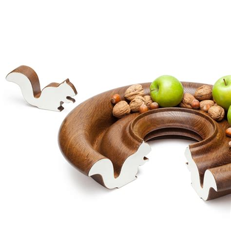 modern fruit holder 15 beautiful fruit bowls and modern fruit holder designs