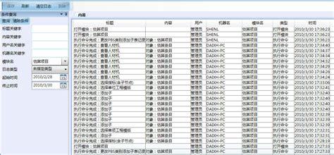 wpf layout transform zoom 信息系统开发平台openexpressapp wpf窗口控件支持zoom功能 周 金根 博客园