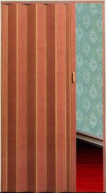 Pvc Folding Patio Doors Pvc Accordion Door Zw100002 In Xiamen Fujian Xiamen Zhongwang Plastic Co Ltd