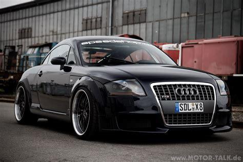 Audi Tt Tuning 8n by 88j7237 Tt Tuning Seiten Audi Tt 8n 203113595