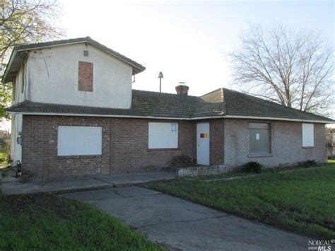stockton ca houses for sale 95215 houses for sale 95215 foreclosures search for reo houses and bank owned homes