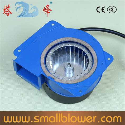 outdoor grill exhaust fan aliexpress com buy 20w speed adjust air bbq grill