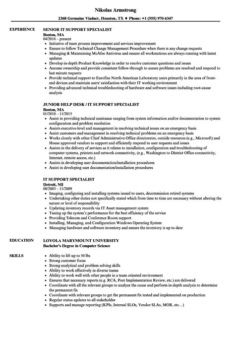12 best resumes images on pinterest resume examples resume