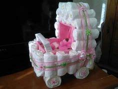 Baby Stroller Creativo Stroller Baby Showers