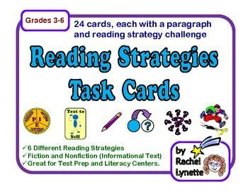 Lynette Task Card Template by Dictionary Dig Task Cards 30 Challenges To Practice