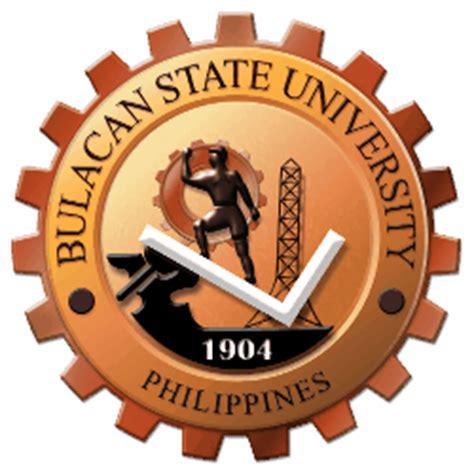 bulacan state university wikipedia