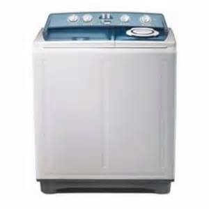 washing machine indian price 2011 2012 lg semi automatic washing machine price in