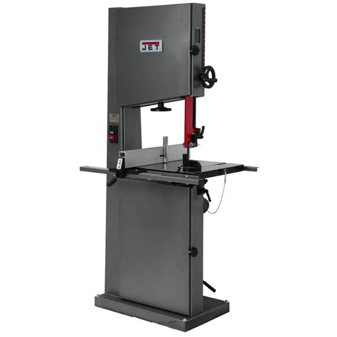 band saw uses woodworking jet 1 hp 18 in metalworking and woodworking vertical band