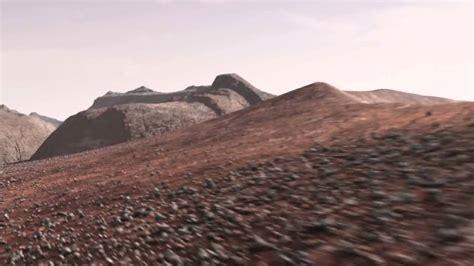 Mars Landscape Pictures Nasa Mars Landscape Nasa Pics About Space