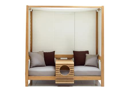 my home design furniture pet sofa furniture
