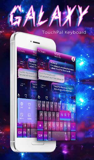 smart keyboard themes mobile9 download touchpal galaxy keyboard theme google play