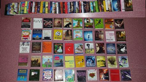 Bookcover Inspire Mini how to make doll books with 50 book cover printable doll mini prints book covers