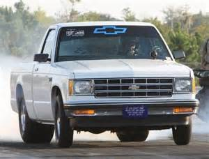 S10 Drag Truck Wheels 106 Best S 10 S Images On