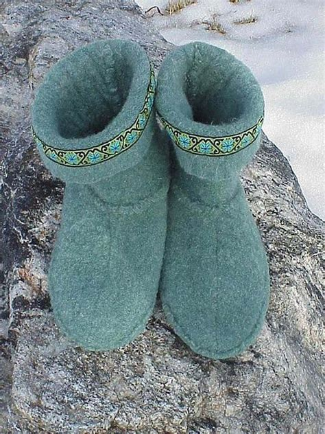 felted wool slipper patterns free wool patterns and inspiration on