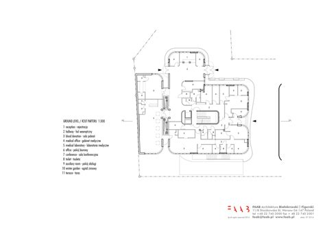 blood bank floor plan floor plan of blood bank thefloors co