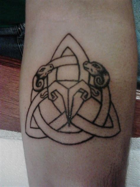 celtic love knot tattoo designs meanings tattoos designs ideas and meaning tattoos for you