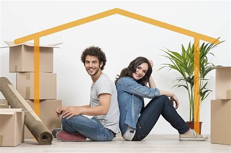 stuff to buy for a new house new home or pre owned home 5 things to consider beforehand