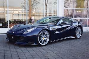 F 12 For Sale F12 Tdf Madwhips