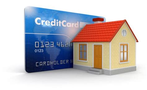 easiest way to buy a house with bad credit looking to buy a house with bad credit 28 images buying a home with bad credit