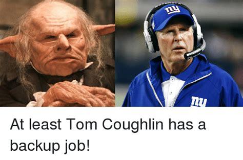 Tom Coughlin Memes - tom coughlin memes ny giant memes best 25 nfl ideas on