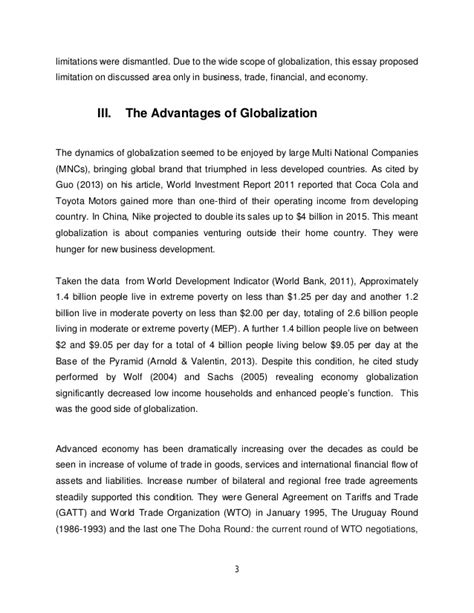The Company Essay by International Business Management Essay Globalization