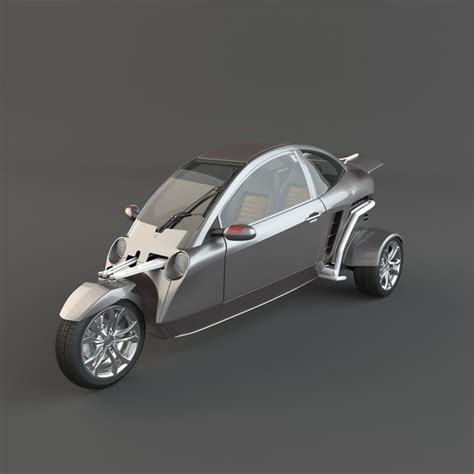 Three Wheel Car Usa by Three Wheeled Vehicles For Sale In Usa Html Autos Post