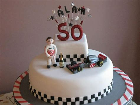 themed birthday cakes durban 3718 best images about 50th birthday cakes on pinterest