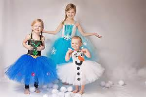 Your child wants to dress up as olaf 45 princess anna 60