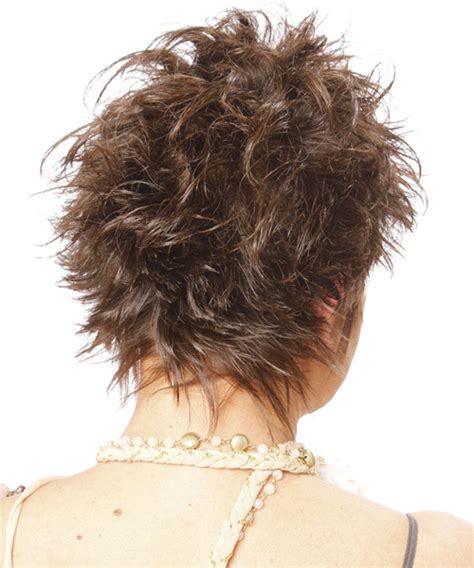 hairstyles and attitudes free solo short straight casual hairstyle