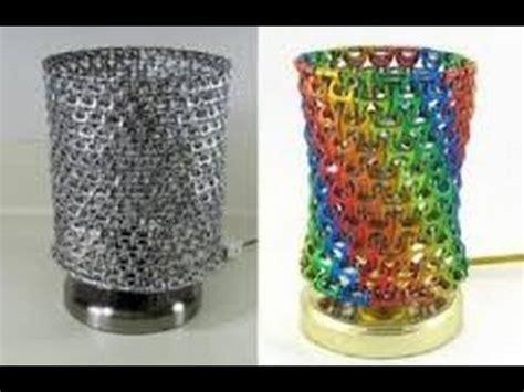 Trabajos Manuales Con Materiales Reciclables | trabajos manuales reciclables imagui