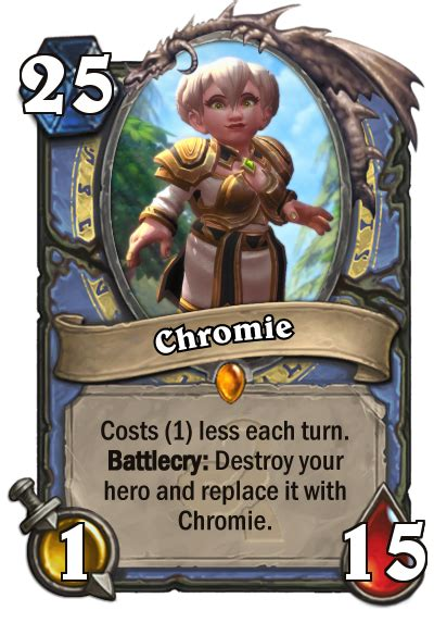 card design contest hearthstone weekly card design competition 4 01 final poll fan