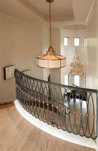 Cast Iron Banister 1000 Ideas About Wrought Iron Railings On Pinterest