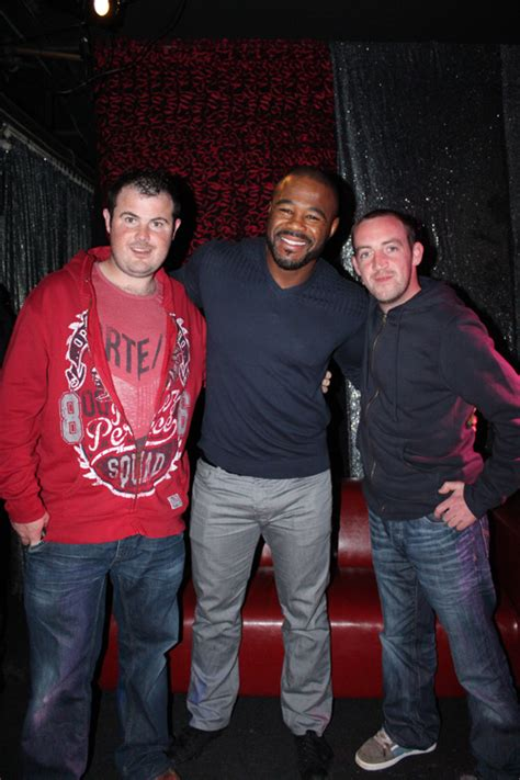 the dolls house perth doll house gentleman s club perth western australia with rashad evans