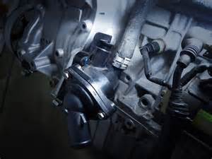 2006 acura rsx engine 2006 free engine image for user