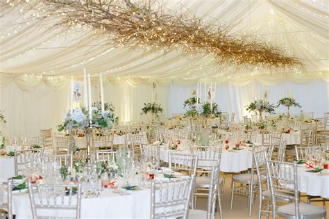 Wedding Uk by Wedding Marquee Hire Marquee Hire Marquee Hire Sussex
