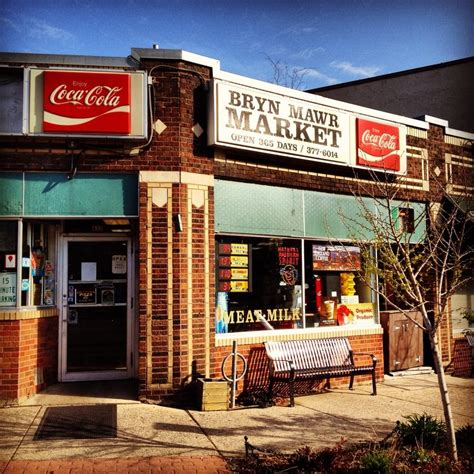 Minneapolis Address Lookup Bryn Mawr Market Grocery 412 Cedar Lake Rd S Bryn Mawr Minneapolis Mn Phone