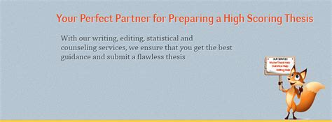 Best Dissertation Methodology Proofreading Services Ca by Professional Thesis Editing Services For Masters Master