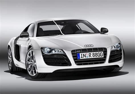 Audi R8 V10 5 2 Fsi Quattro by Audi R8 V10 5 2 Fsi Quattro Elabia De