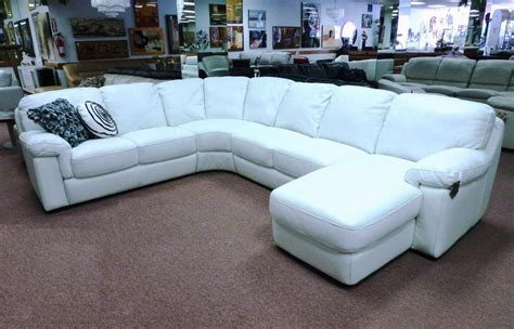 white leather sectionals on sale white leather sectional for sale 2017