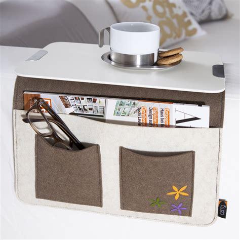 accessori per divani accessori originali per la casa il tavolino da divano