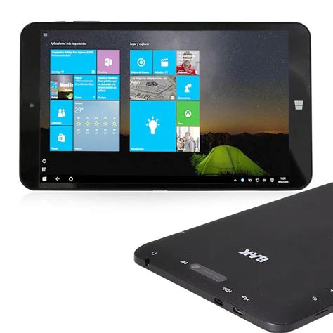 Tablet Windows 4g tablet w8010 tela 8 windows 10 wifi 4g hdmi capa teclado r 529 90 em mercado livre