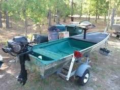 12ft jon boat bimini top jon boat bimini tops sale trade 12ft jon boat with