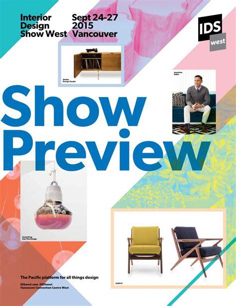 home design show vancouver convention centre home design show vancouver convention centre 100 home