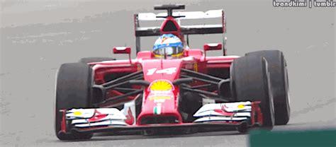 Kaos Formula One F1 48 f14t page 122 f1technical net