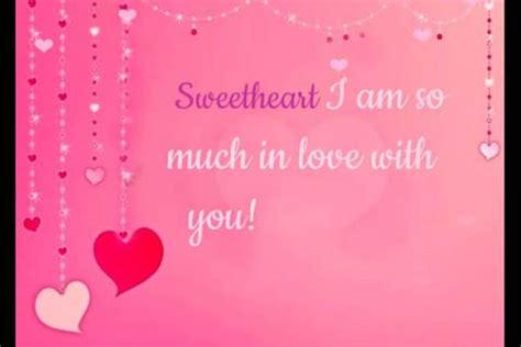 love   love  ecards greeting
